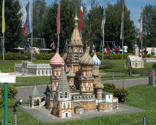 Basilius-Kathedrale_Moskau