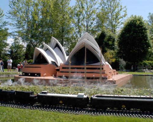 Opernhaus sydney 13