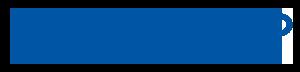 rettet_das_kind_logo