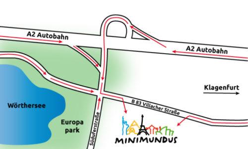 minimundus-anfahrtsskizze-500x300
