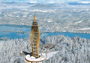 pyramidenkogel-im-winter-ansichtskartenverlag-gmbhcokg-a-9500-villach